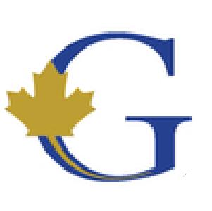 Canada Gairdner International Award