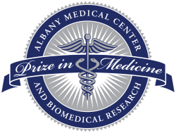 Albany Medical Center Prize