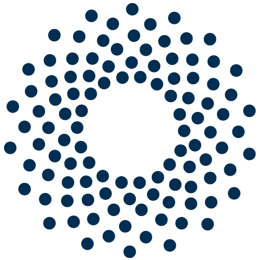 ascb award logo