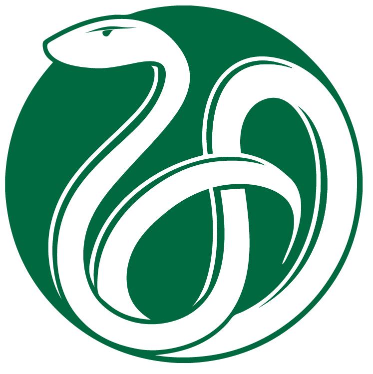 naom award logo