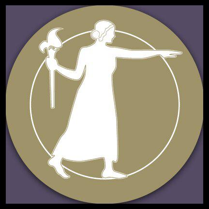 naos award logo