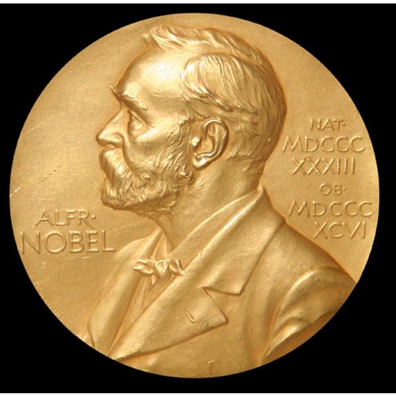 Nobel Foundation