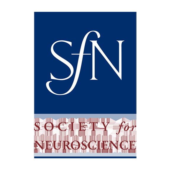 Ralph W. Gerard Prize in Neuroscience
