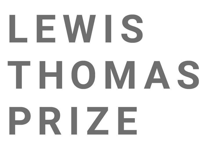 LTP Award Logo