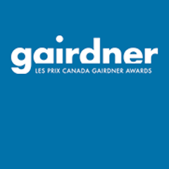 gairdner foundation