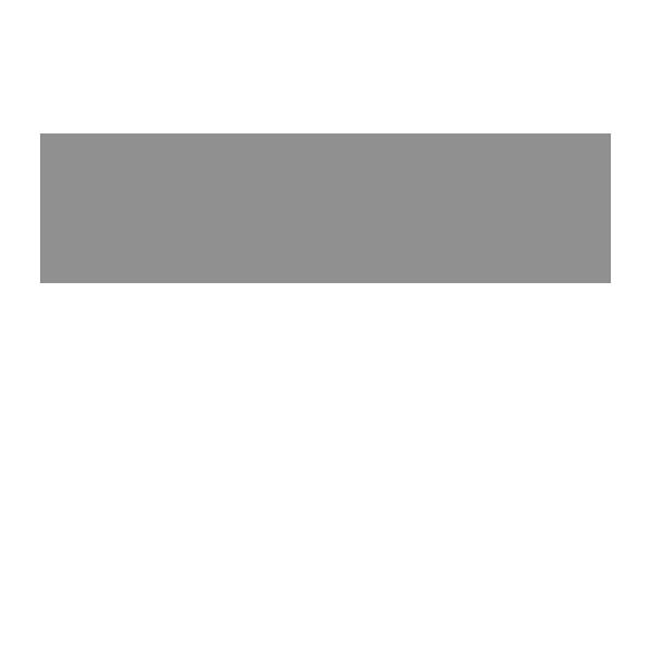 Gairdner Foundation logo