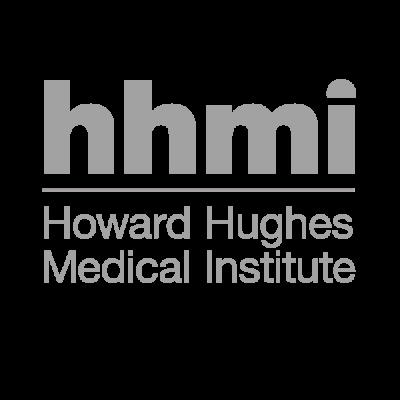 2021 Howard Hughes Medical Institute Investigator logo