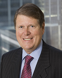 Russell L. Carson