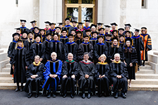 Convocation-Class-Photo