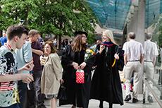 Convocation-Campus-Celebration