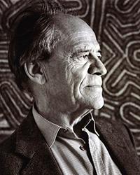 Torsten N. Wiesel, M.D.
