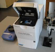 genomicsimage