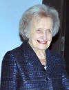 Brenda Milner, Ph.D.