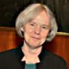 Elizabeth Robertson, Ph.D.
