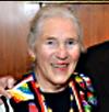 Janet Davison Rowley, M.D.