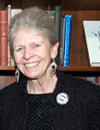 Joan A. Steitz, Ph.D.