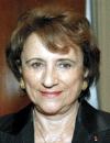 Nicole le Douarin, Ph.D.