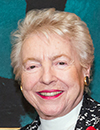 "Dame Stephanie ""Steve"" Shirley"