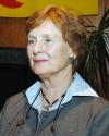 Suzanne Cory, Ph.D.