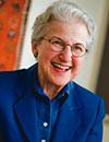 Beatrice Mintz, Ph.D.