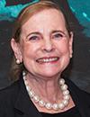 Lucy Shapiro, Ph.D.