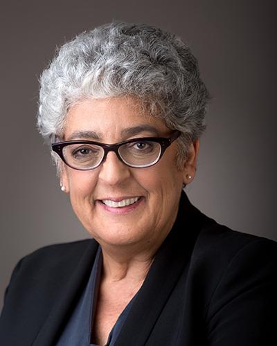 Joanne Chory, Ph.D.