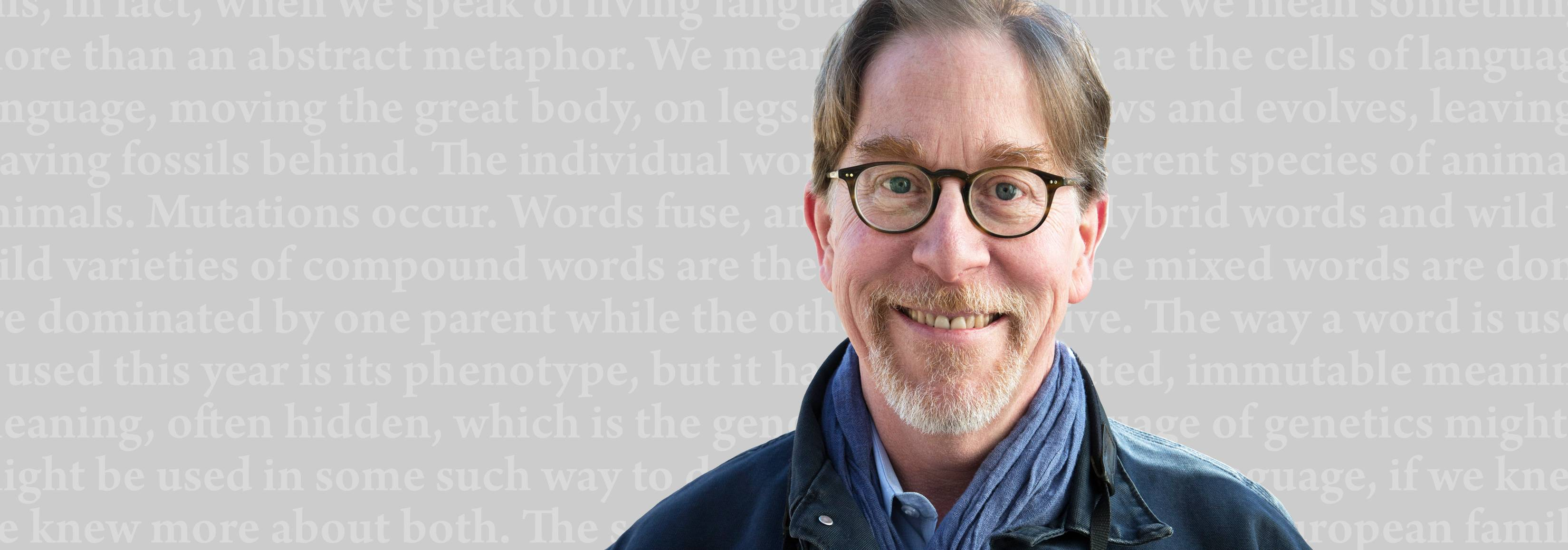 Richard O. Prum, Ph.D.
