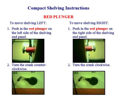 Compact_Shelving Guide