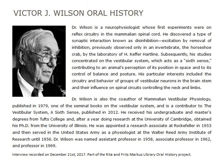 Victor_Wilson