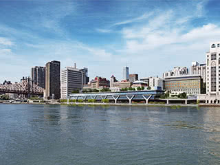 View_From_Roosevelt_Island_render_16