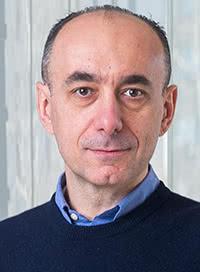 Dr. Jean-Laurent Casanova
