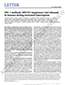 160721_Nussenzweig_pdf