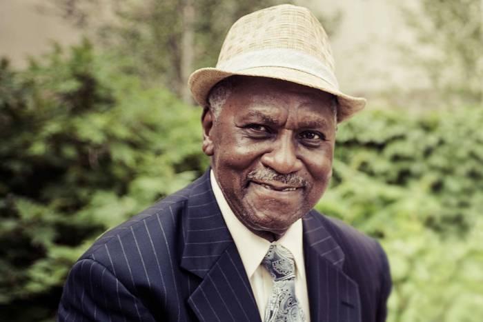 Herbert Benjamin Gibbs Jr.
