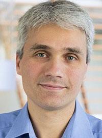 Davide F. Robbiani
