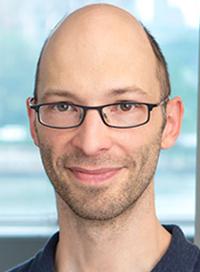 Sebastian Klinge