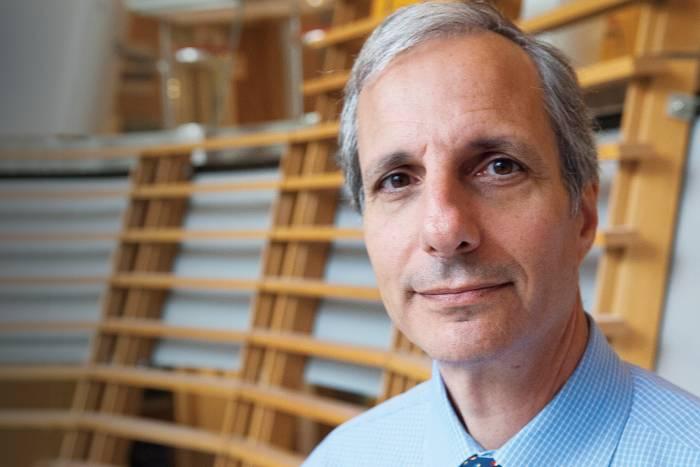 Robert B. Darnell, M.D., Ph.D.