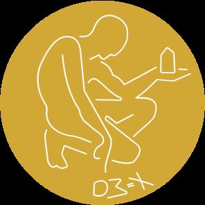 Gairdner Logo