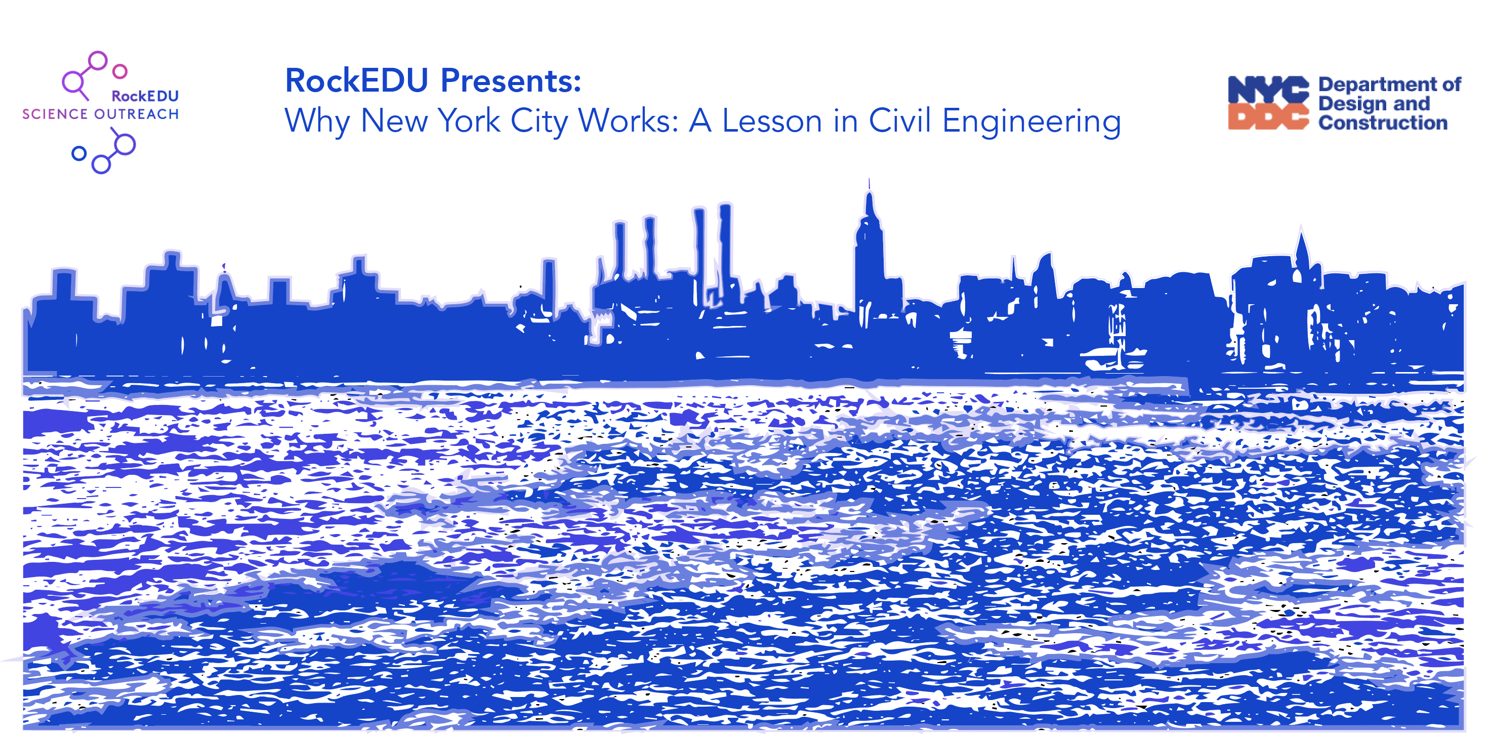 RockEDU Presents Civil Engineering