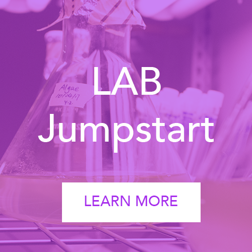 LAB Jumpstart bottom