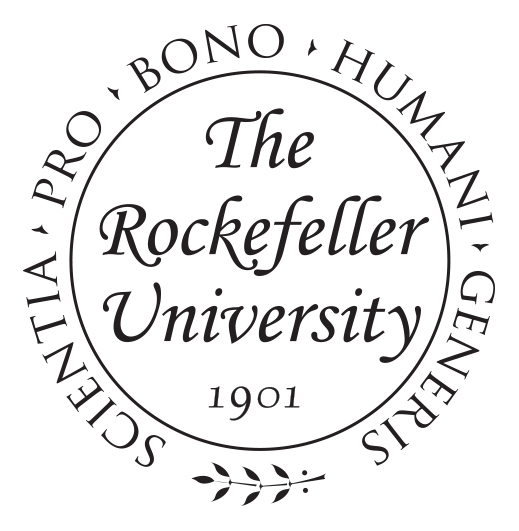 RU_logo in Black