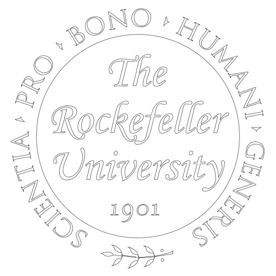 RU_logo in white