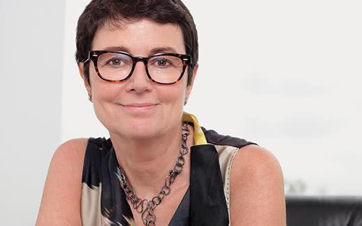 Titia de Lange, PhD