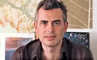 Marcelo Magnasco