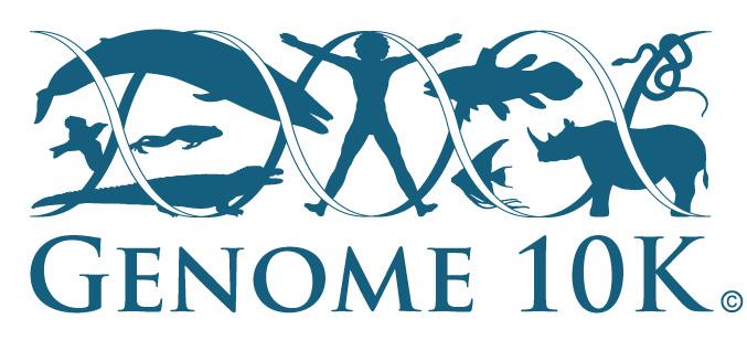 Genome 10K