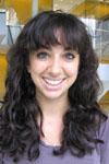 Irene Kalbian