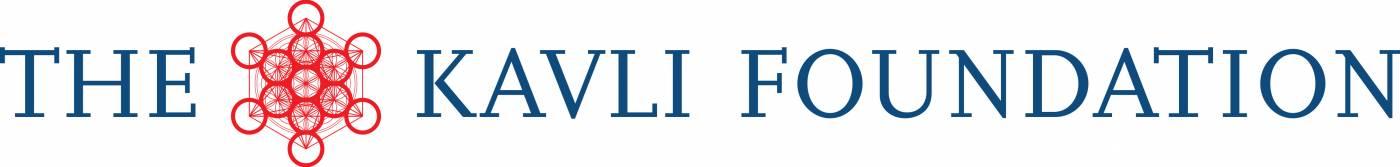 The Kavli Foundation logo
