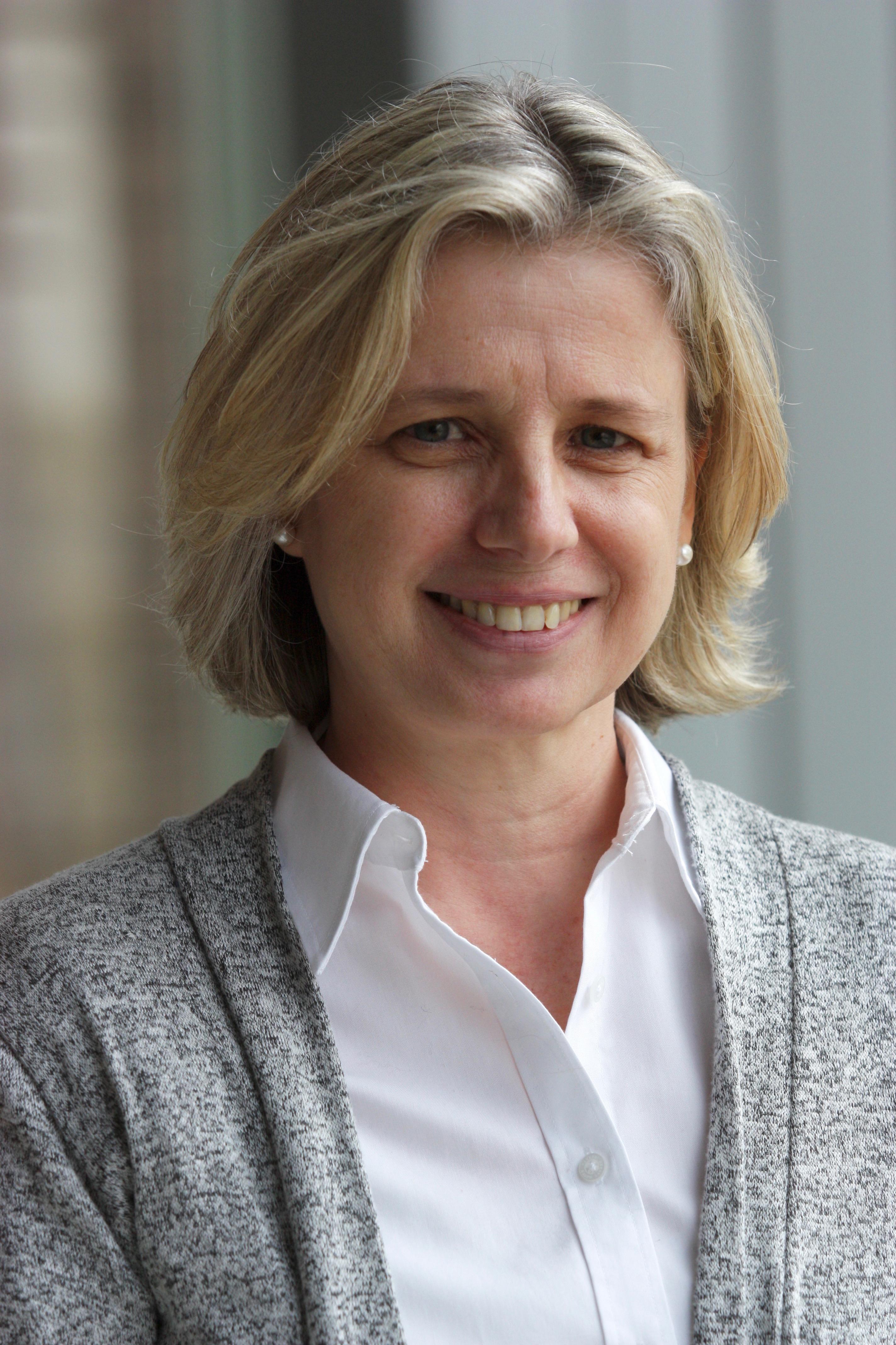 Barbara Ghelardi