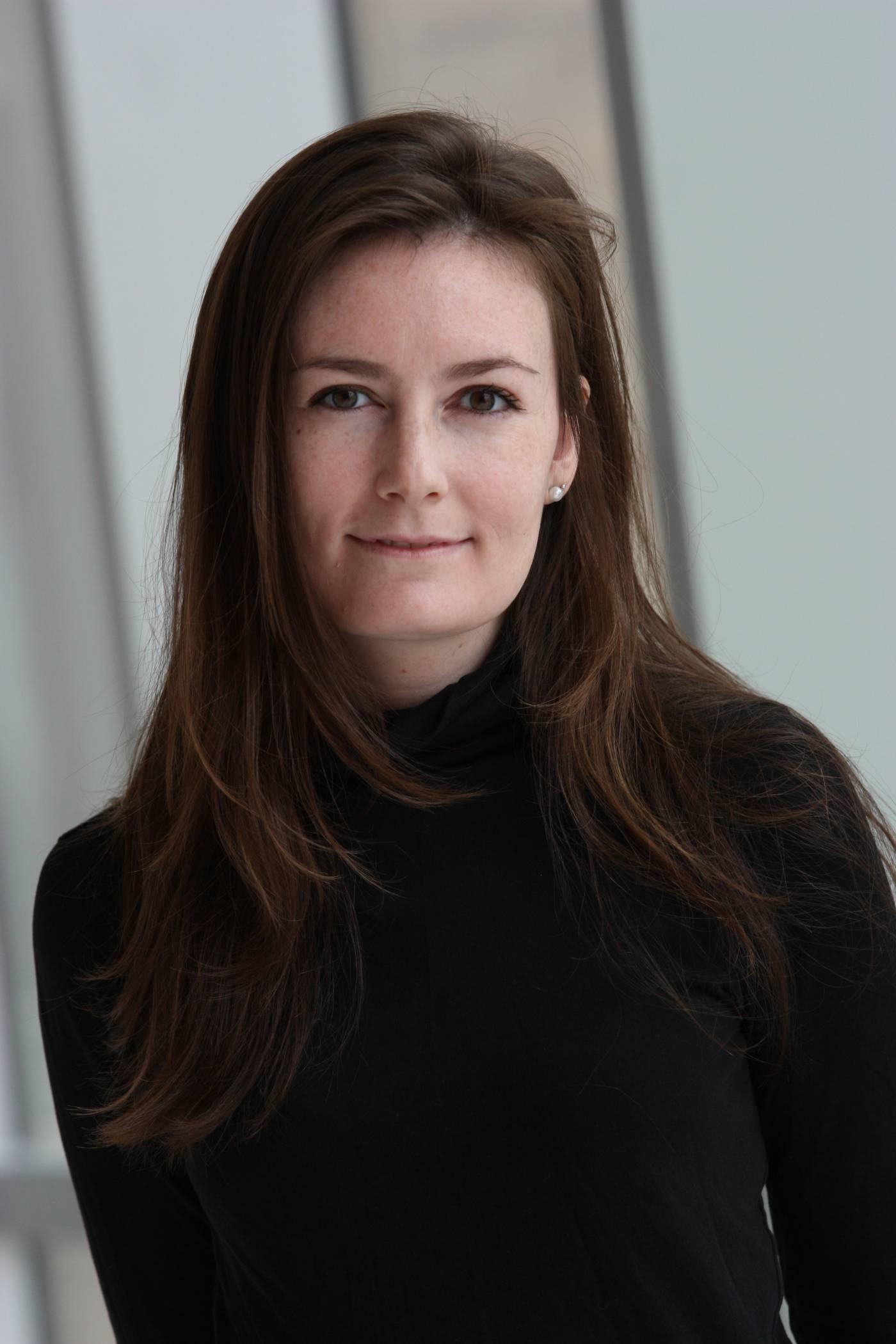 Laura Duvall