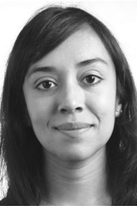 Adriana Rosas Villegas