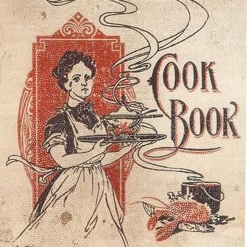 Vosshall Lab Cookbook